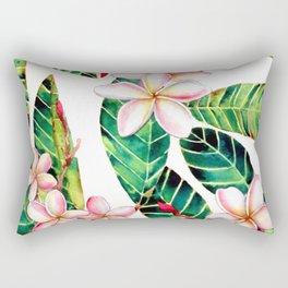Maui Mood Rectangular Pillow