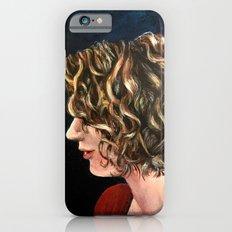 Morgan Slim Case iPhone 6s