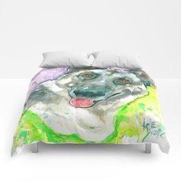 Little Hobo Comforters