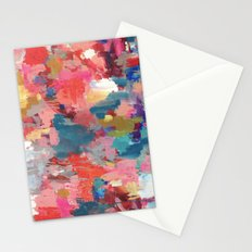 Still Stationery Cards