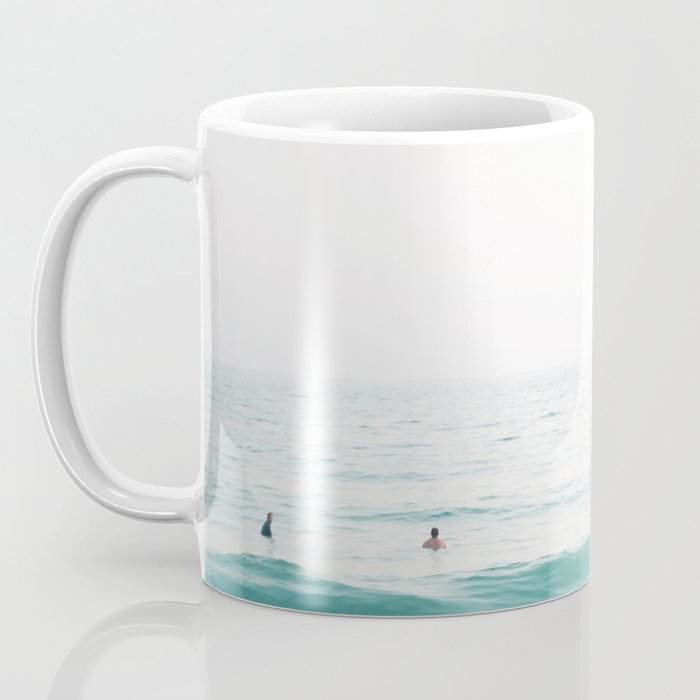 Riviera Coffee Mug