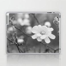 First Bloom Laptop & iPad Skin
