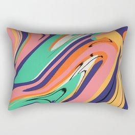 Create MM Rectangular Pillow