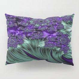 Irenic Abjurer 2 Pillow Sham