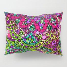 Love2Snap Flower Pillow Sham