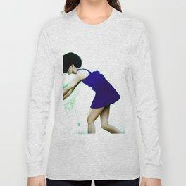 ALLA RICERCA DI ME STESSA - FUGA 1&2 Long Sleeve T-shirt