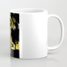 Herbstimpression. Mug