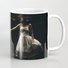 abyss of the disheartened : IX Mug