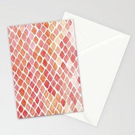 #08. Meghann Stationery Cards