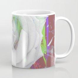 Elysian Fields Coffee Mug