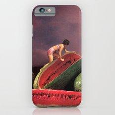 RIPE iPhone 6 Slim Case