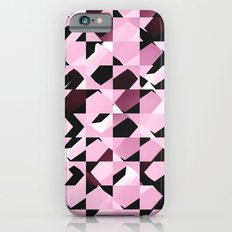 Sunday Slim Case iPhone 6s