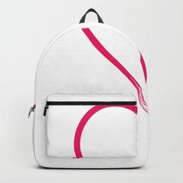 Ink Love Backpack