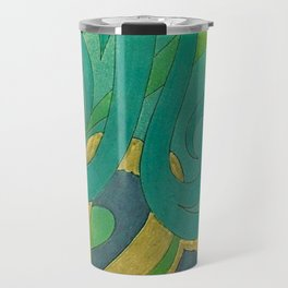 RAMSES 19 Travel Mug
