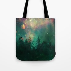 Find Your Adventure Tote Bag
