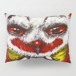 clowl Pillow Sham