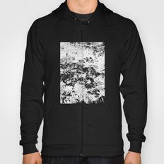 Thicket Hoody
