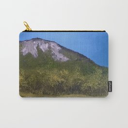 Mountain Lake I Carry-All Pouch