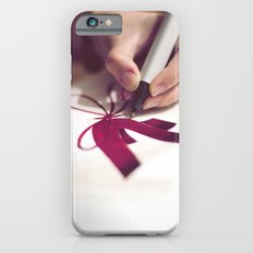 One more day Slim Case iPhone 6s