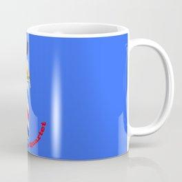 Barbershop Quartet - Most Products Coffee Mug