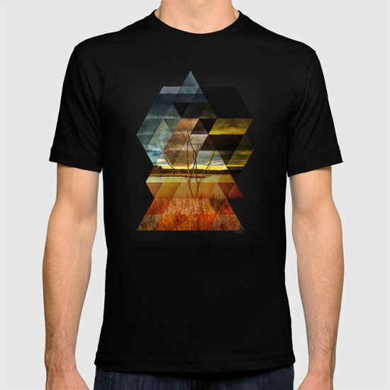 rmyx^gyld^stylk T-shirt