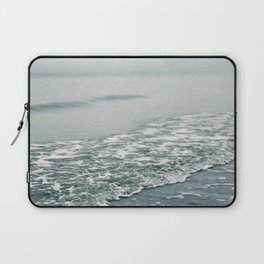 What Day Is It Laptop Sleeve