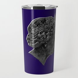 Queen E 2 Travel Mug