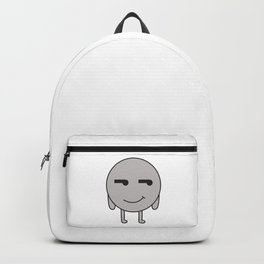 Neutron Backpack
