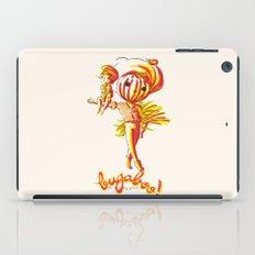 bugaboo iPad Case