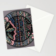 I don't have a name for this Stationery Cards