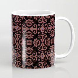 Pisces Pissed - Spice - Fall 2018 Coffee Mug