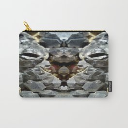 Gale  Carry-All Pouch