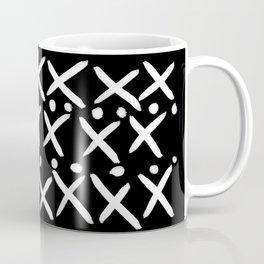 Asher IV Coffee Mug