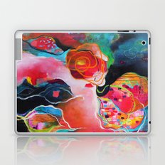 Hope Another Day Laptop & iPad Skin