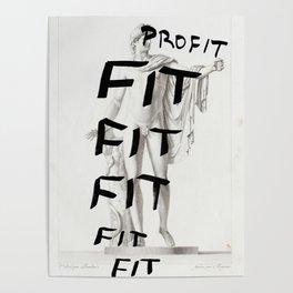 Strike 41 Poster