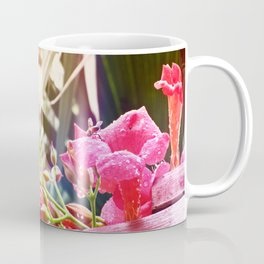 Bee Marvelous Coffee Mug