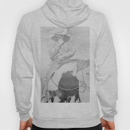 On the Ranch Hoody