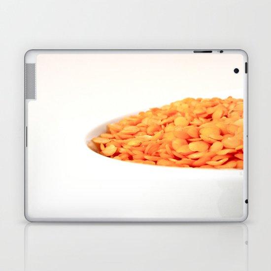 Happy Food Laptop & iPad Skin