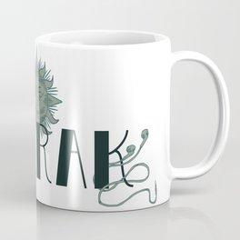 merak Coffee Mug