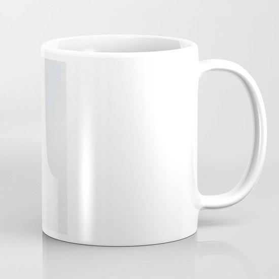 Summer is Coming Mug