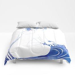 Neso Comforters