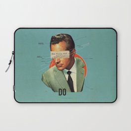 Do Laptop Sleeve