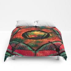 Cosmos MMXIII - 05 Comforters