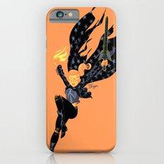 Emberwitch iPhone 6s Slim Case