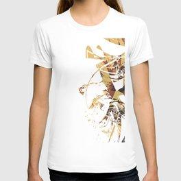 21919 T-shirt