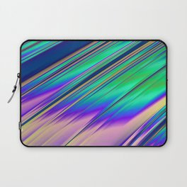 Slide Laptop Sleeve