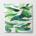 tropical compilation horiz. by franciscomffonseca
