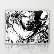 Price of Persia Laptop & iPad Skin