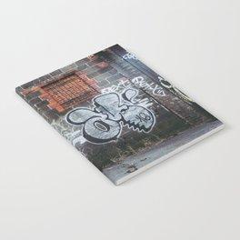 1332-34 Notebook
