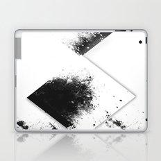 CONTAGIUS Laptop & iPad Skin